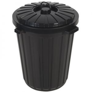 EFDB 845 - 22 Gallon Dustbin (3 in 1)